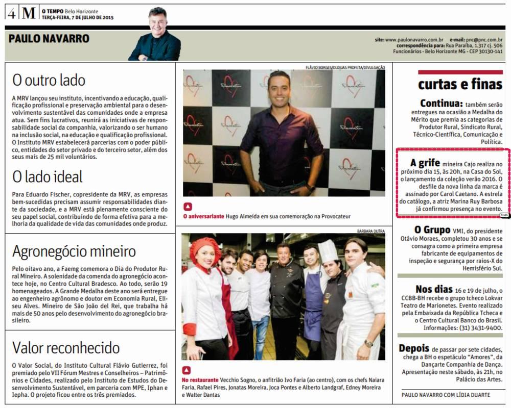 Cajo - Jornal O Tempo - 07-07-2015.jpg