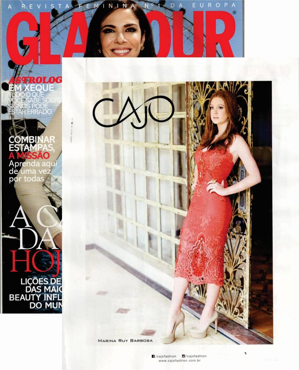 Cajo - Revista Glamour - Julho 2015.jpg