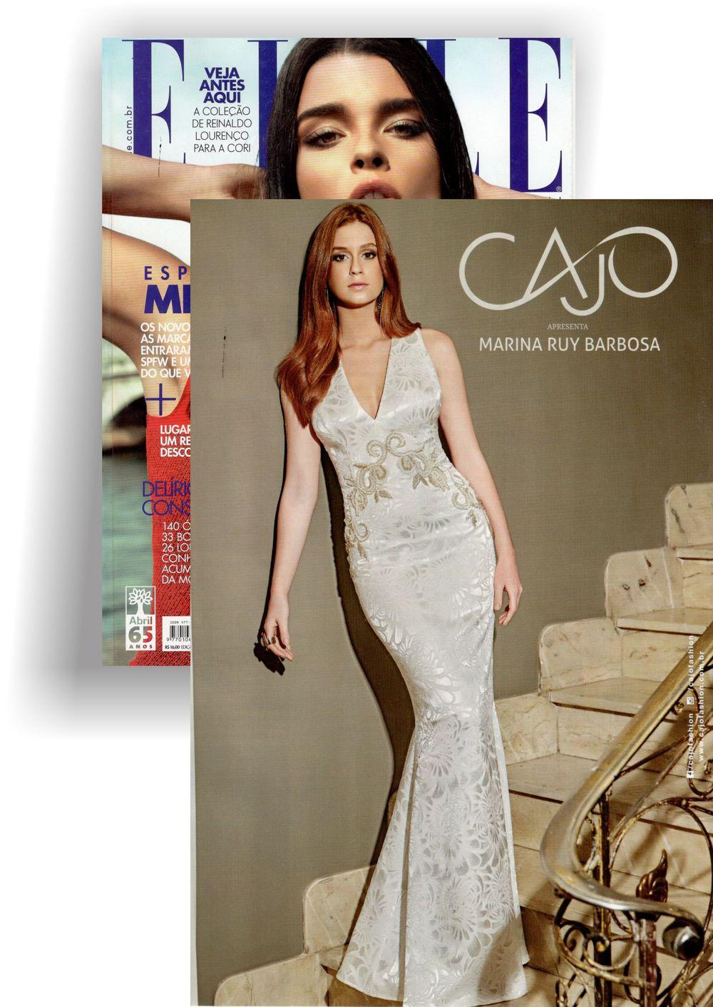 Cajo - Revista Elle - Edição especial Minas - Agosto de 2015 - 2.jpg