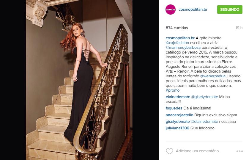 Cajo - Instagram @cosmopolitan.br  - 19-08-2015.png