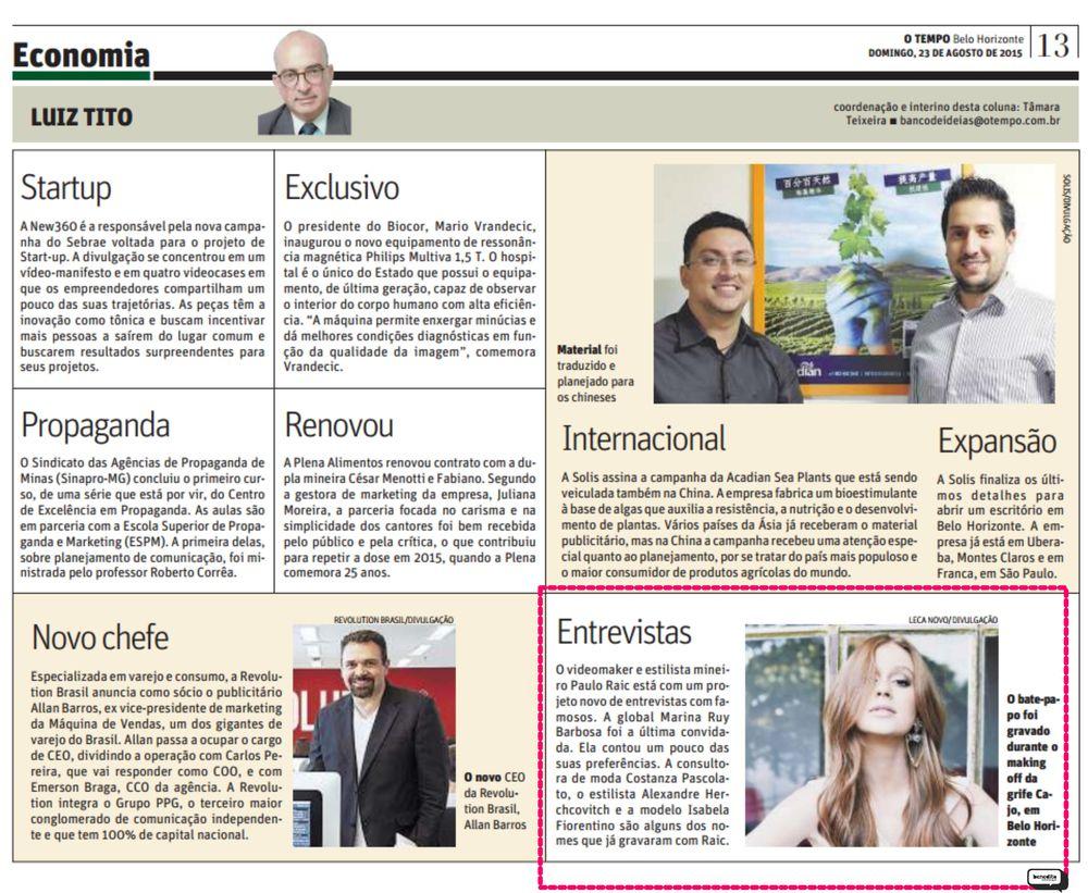 Cajo - Jornal O Tempo - 23-08-2015.jpg