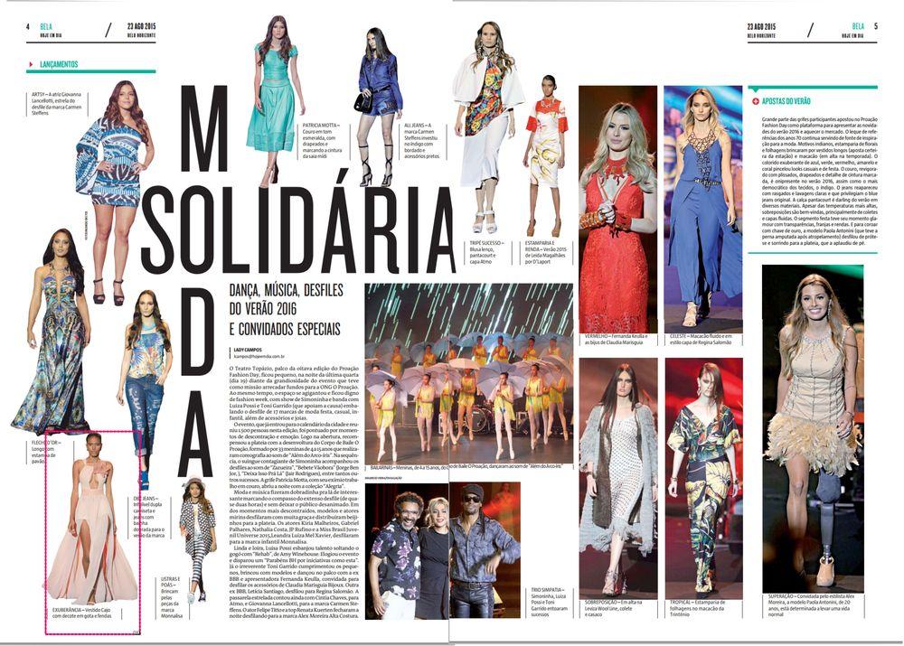 Cajo - Jornal Hoje em Dia - 23-08-2015.jpg