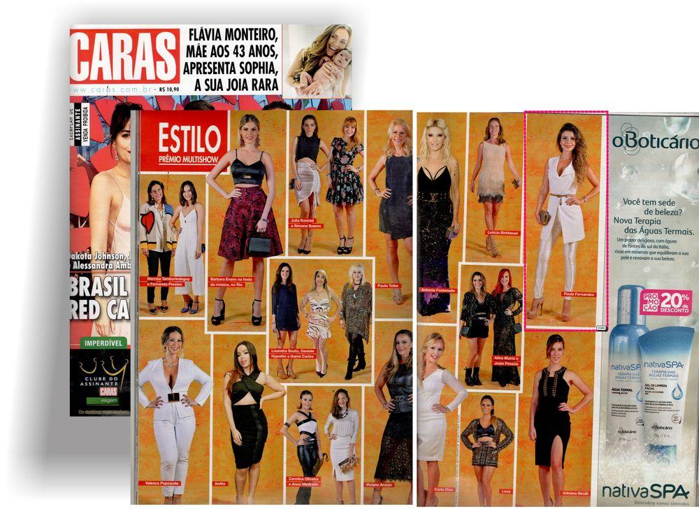 Cajo - Revista Caras - 11-09-2015.jpg