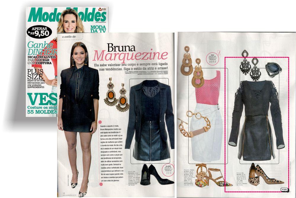 Cajo - Revista Moda Moldes - Edição 77.jpg