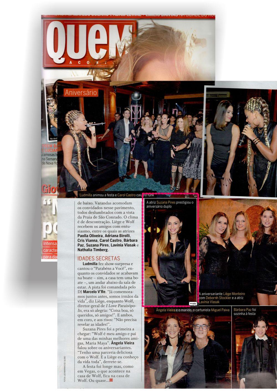 Cajo - Revista Quem - 18-09-2015 - 2.jpg