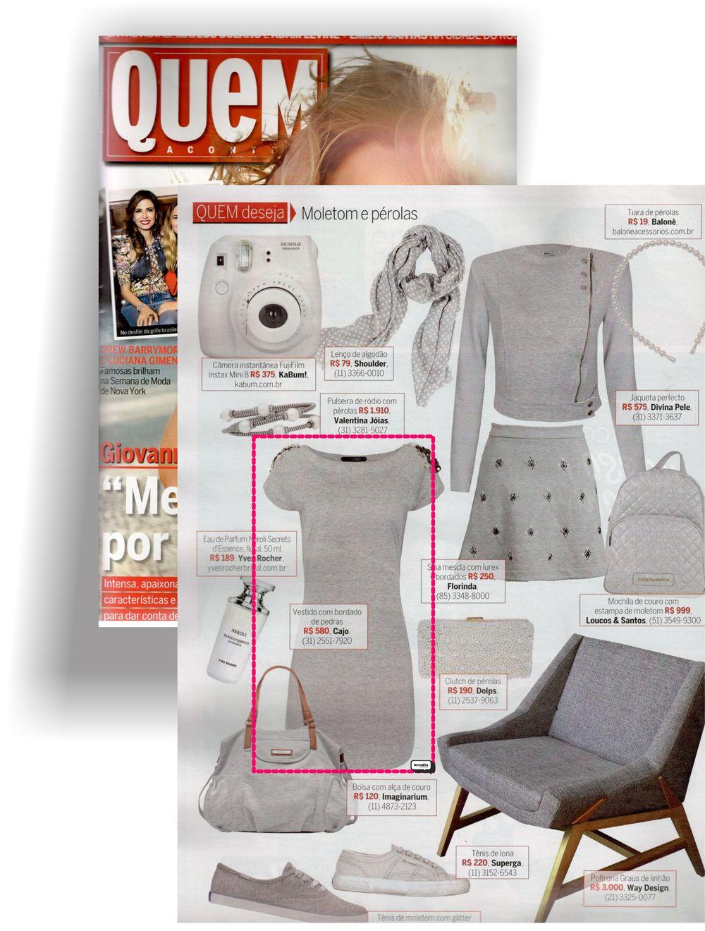 Cajo - Revista Quem - 18-09-2015.jpg
