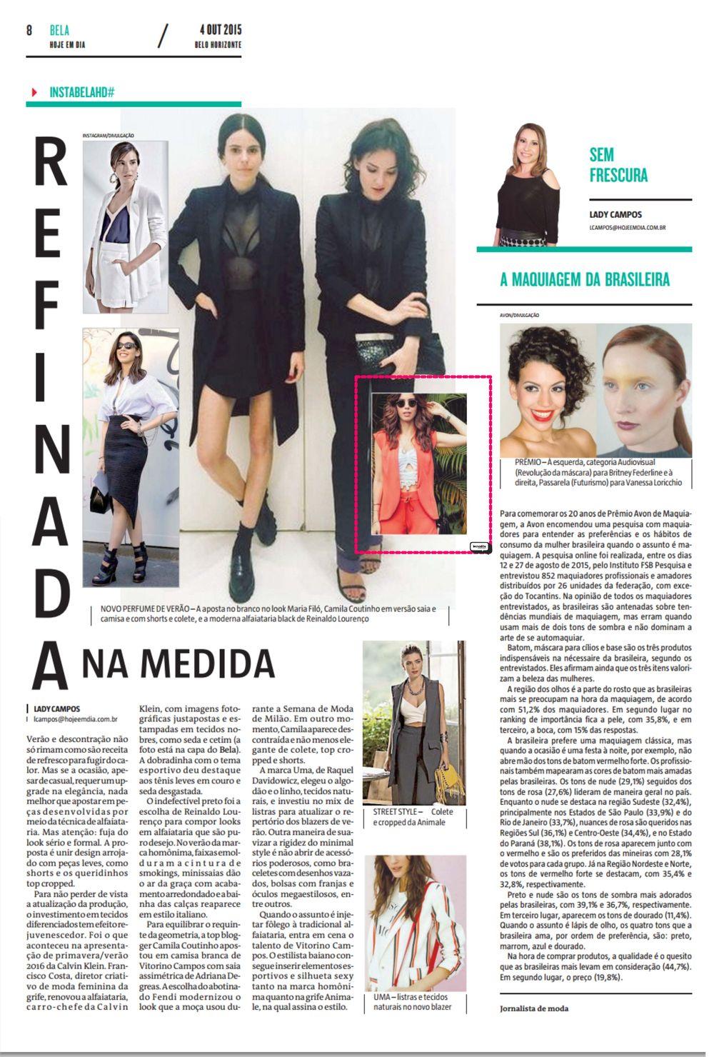 Cajo - Jornal Hoje em Dia - 04-10-2015.jpg
