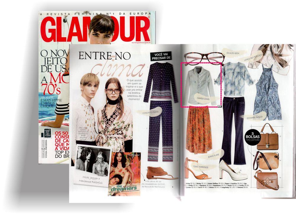 Cajo - Revista Glamour - Outubro de 2015.jpg