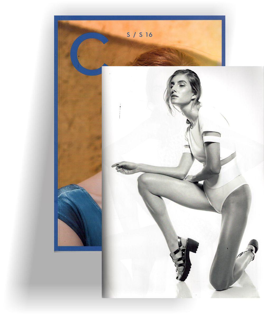 Cajo - Revista Circuito Moda - 01ª edição - 2.jpg