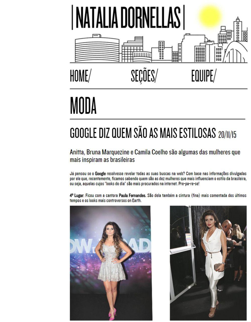 Cajo - Site Natália Dornellas - 20-11-2015.jpg
