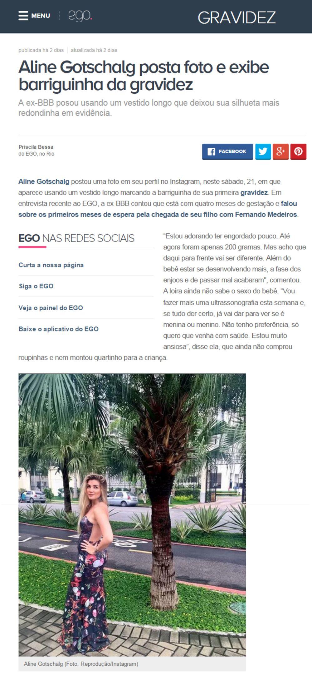 Cajo - Site Ego - 21-11-2015.jpg
