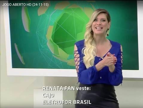 Cajo - Renata Fan - Jogo Aberto-TV Band - 24-11-2015 - 6.jpg