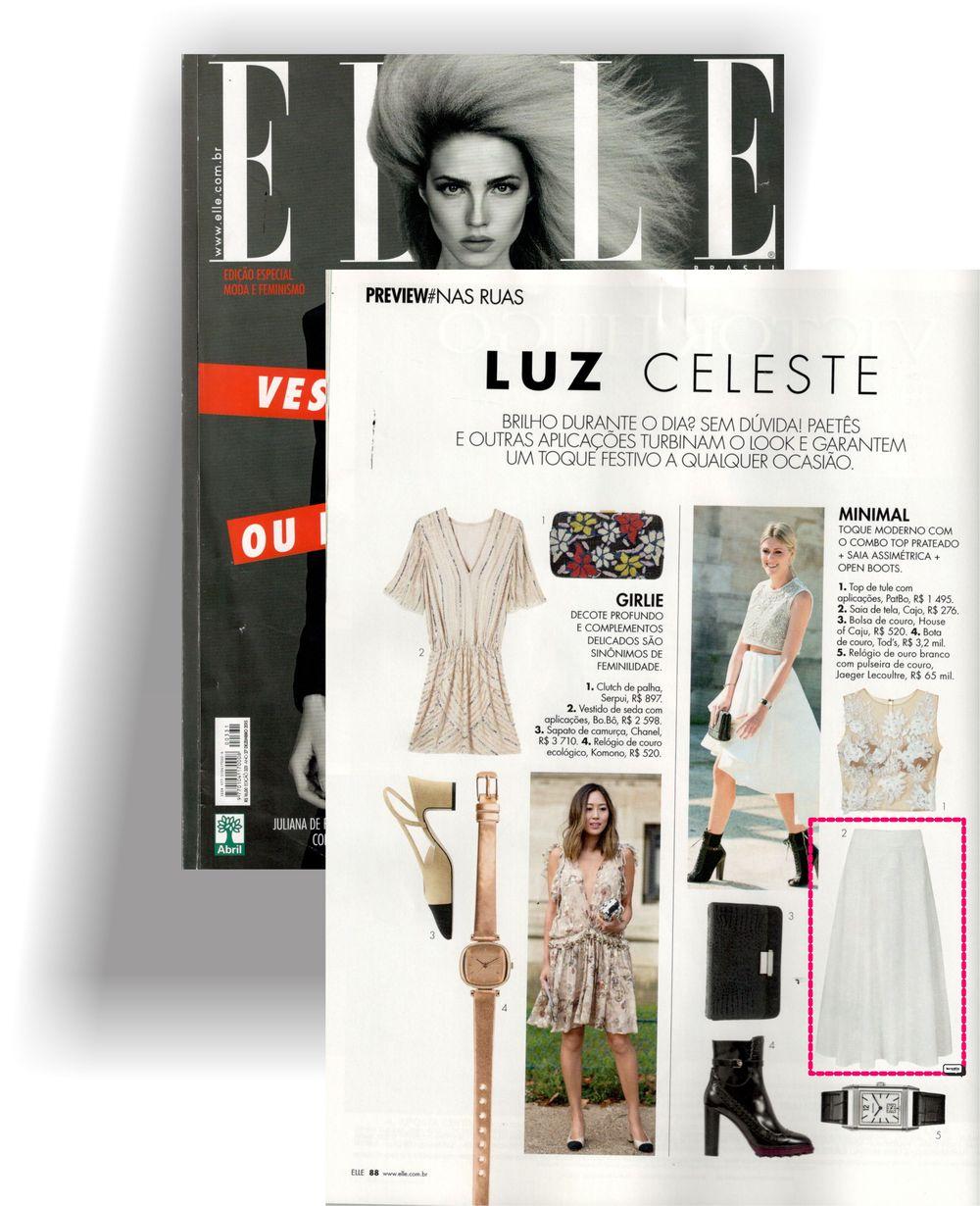 Cajo - Revista Elle - Dezembro de 2015.jpg