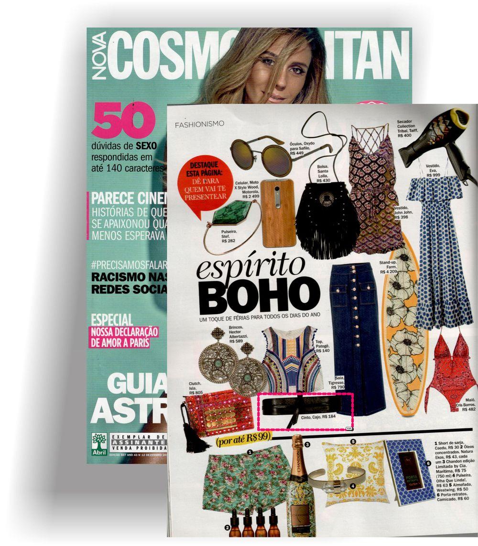 Cajo - Revista Nova Cosmopolitan - Dezembro de 2015.jpg