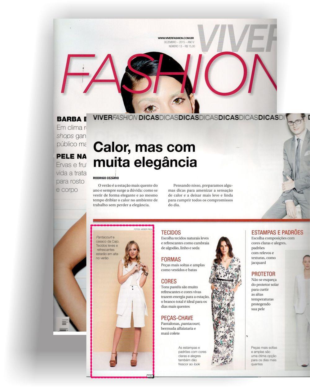 Cajo - Revista Viver Fashion - Dezembro de 2015 - 2.jpg