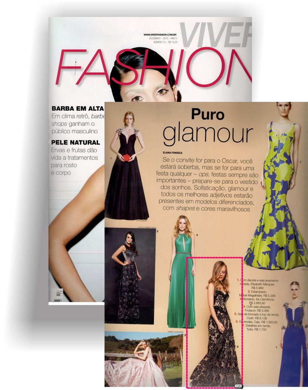 Cajo - Revista Viver Fashion - Dezembro de 2015.jpg
