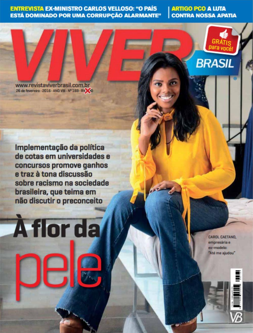 Cajo - Revista Viver Brasil - 26-02-2016 - capa.jpg