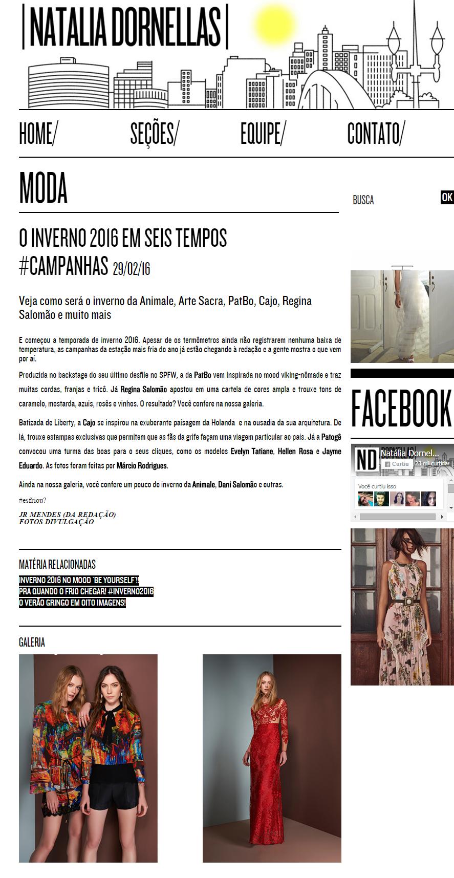 Cajo - Site Natália Dornellas - 29-02-2016.png