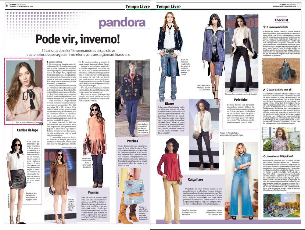 Cajo - Jornal O Tempo - 28-02-2016.jpg