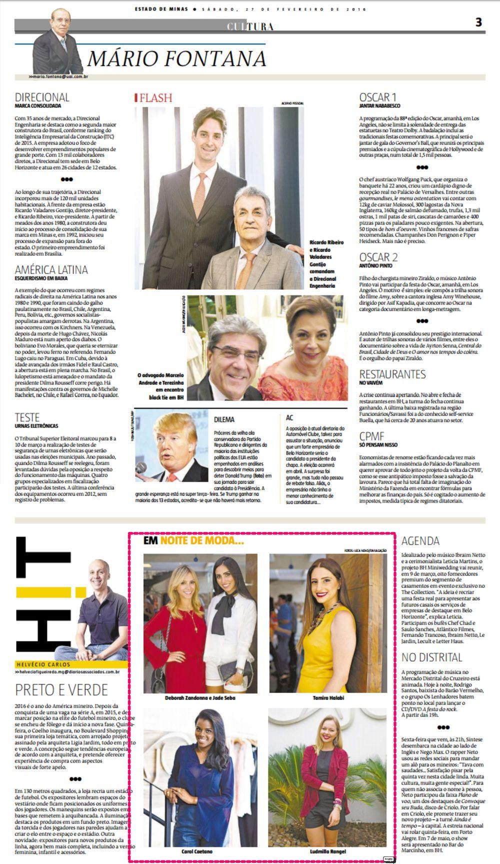 Cajo - Jornal Estado de Minas - 27-02-2016.jpg