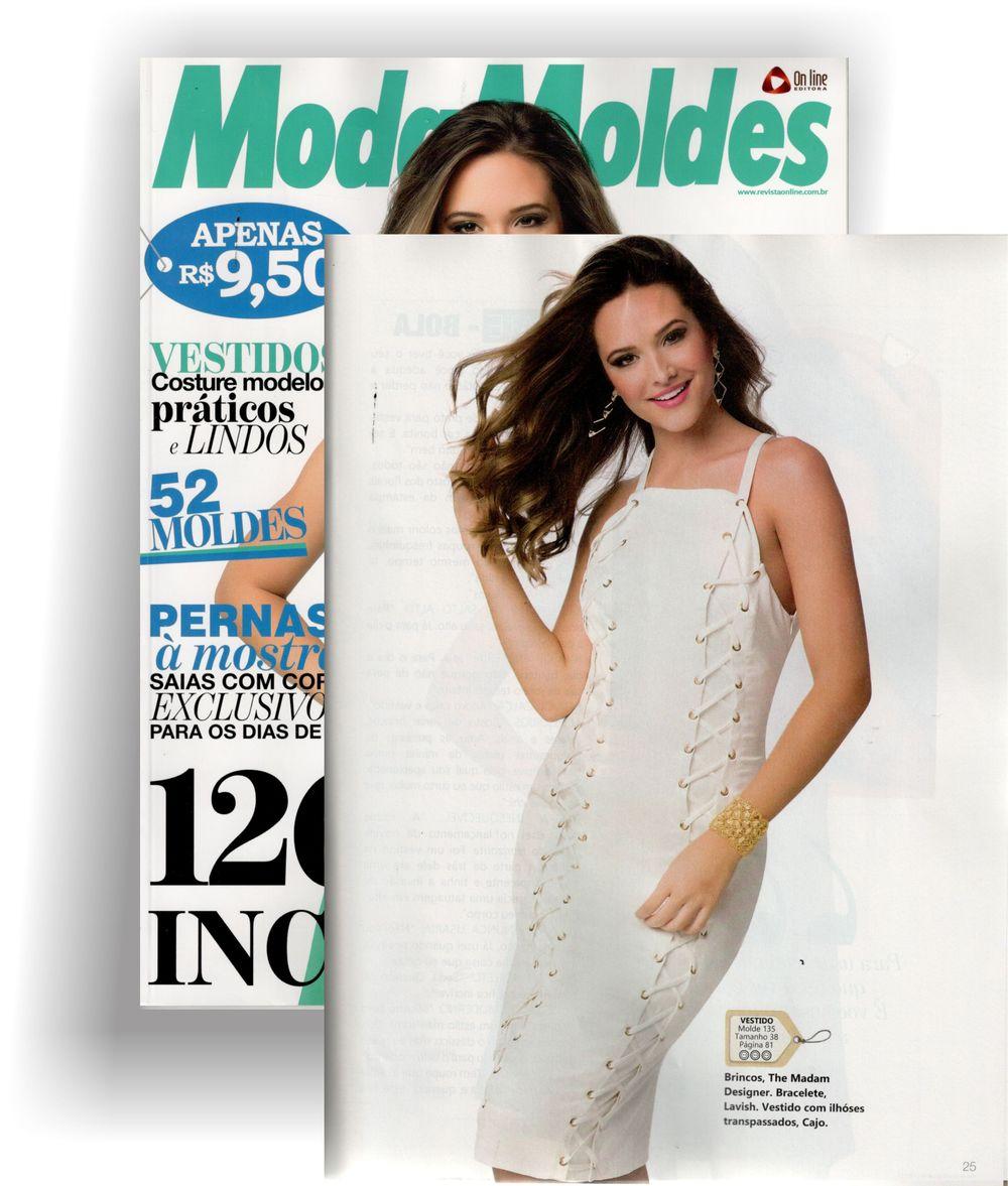 Cajo - Revista Moda Moldes - Janeiro de 2016.jpg
