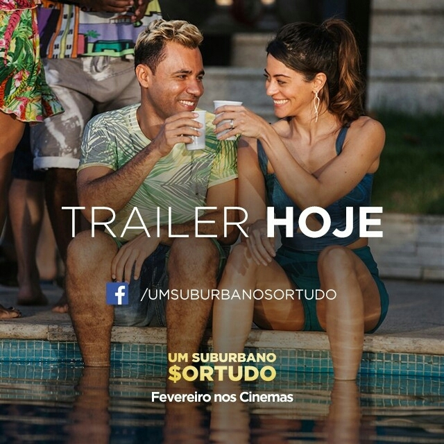 Cajo - Filme Um suburbano Sortudo - 10-03-2016 (1).jpg
