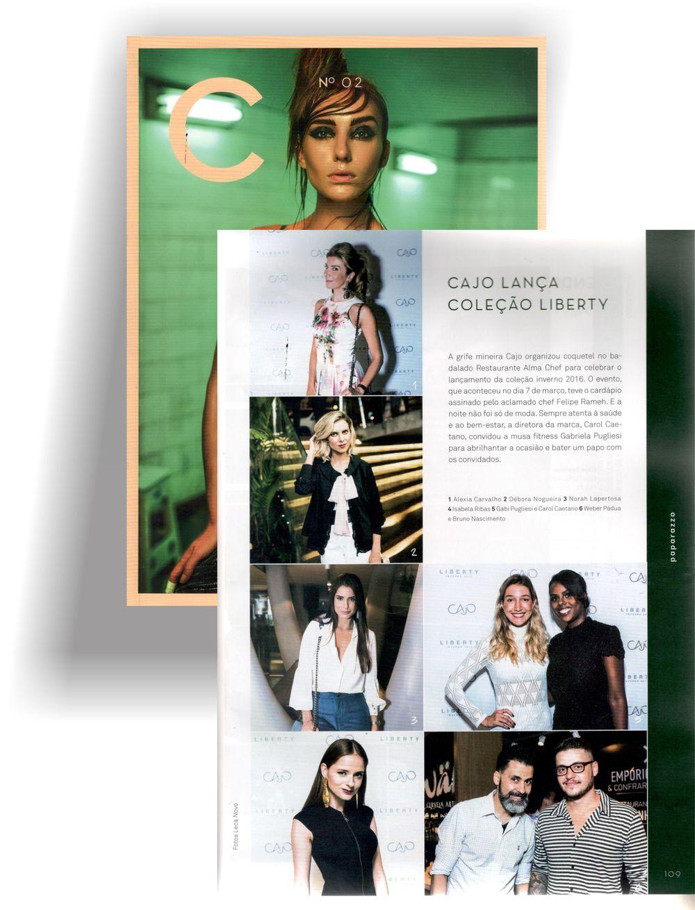Cajo - revista Circuito Moda - Edição 02 - 2016 - 5.jpg