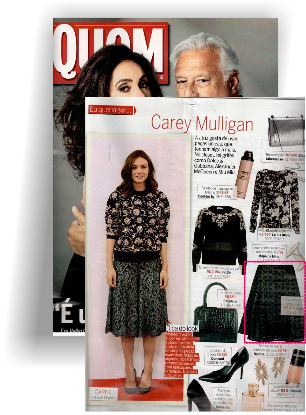 Cajo - Revista Quem - 15-04-2016.jpg
