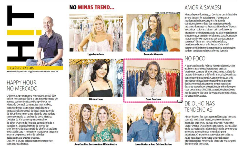 Cajo - Jornal Estado de Minas - 13-04-2016.jpg