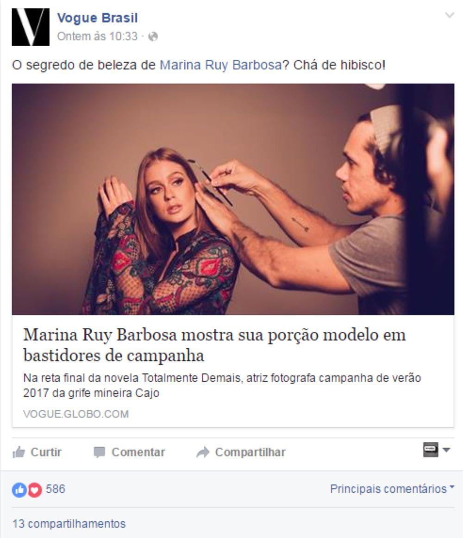 Cajo - Facebook Vogue Brasil - 12-05-2016.jpg