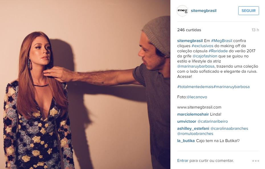 Cajo - Instagram @sitemegbrasil - 12-05-2016 (2).png