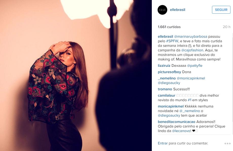 Cajo - Instagram @ellebrasil - 12-05-2016.png