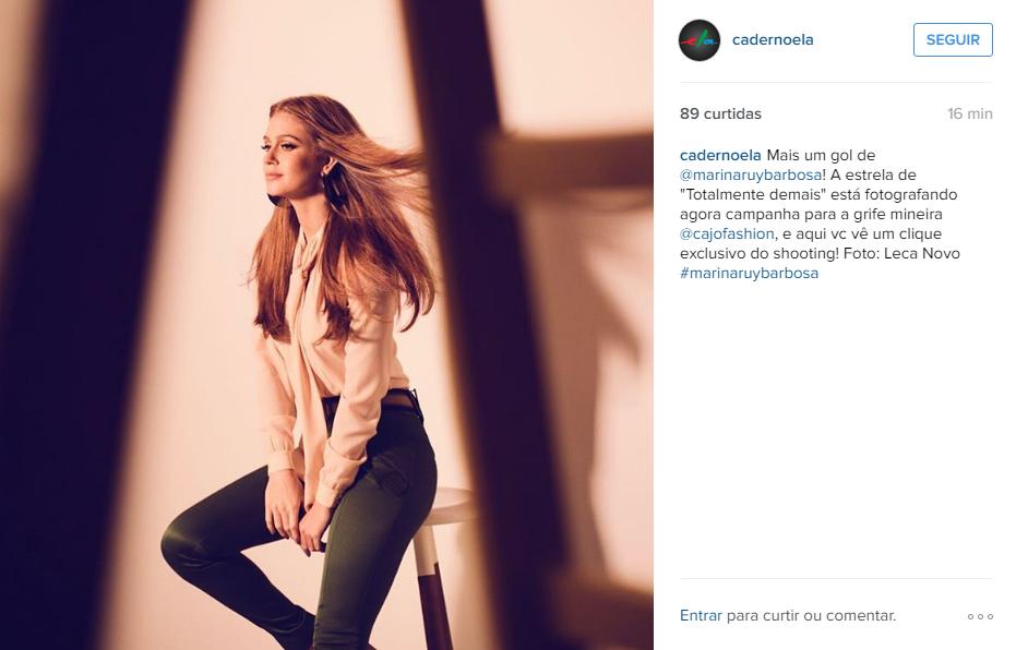 Cajo - Instagram @cadernoela - 12-05-2016.png