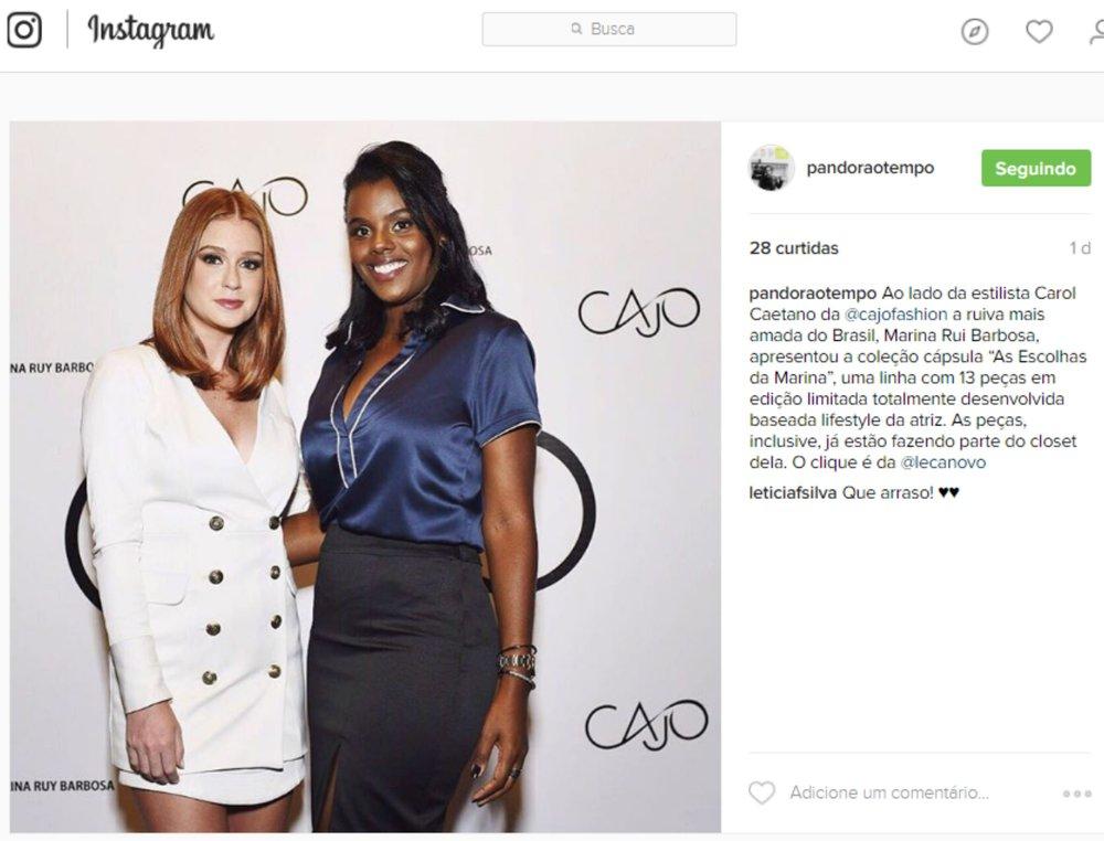 Cajo - Instagram @pandoraotempo - 28-07-2016.jpg