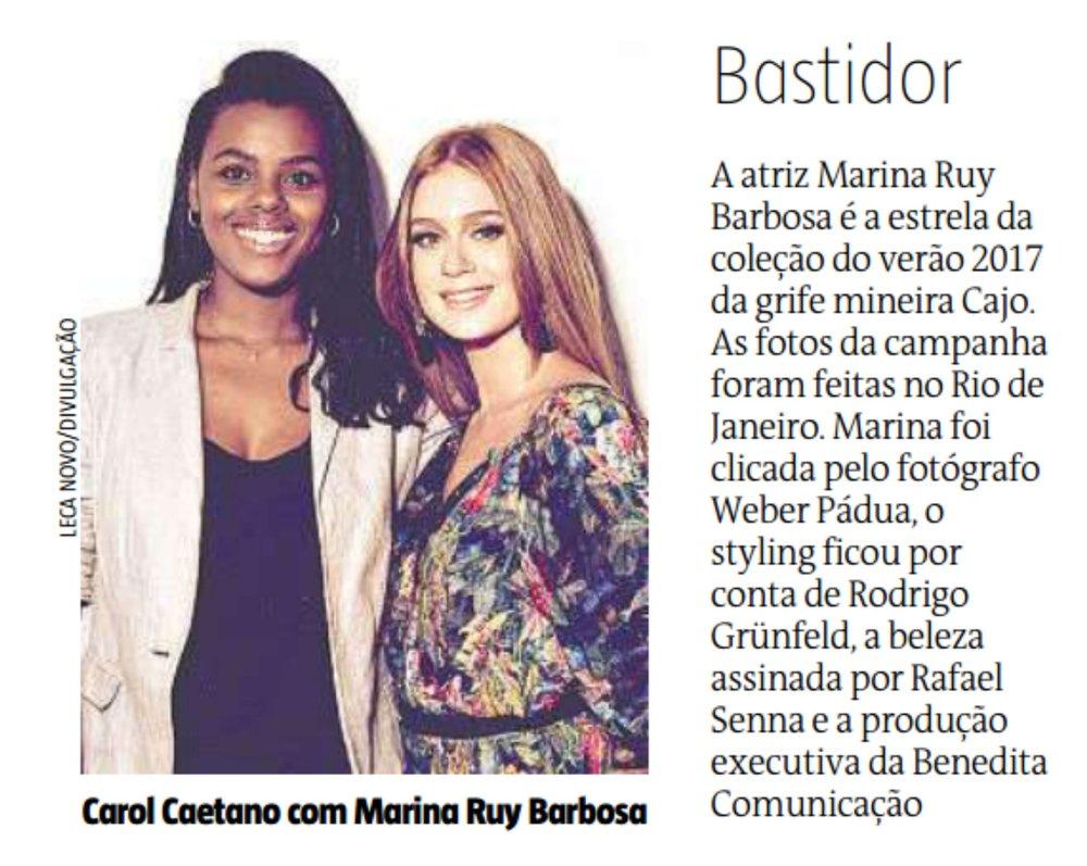 Cajo - Jornal Estado de Minas - 19-05-2016.jpg