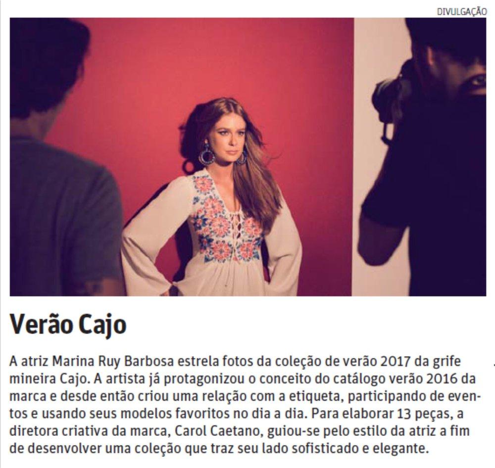 Cajo - Jornal O Tempo - 29-05-2016.jpg