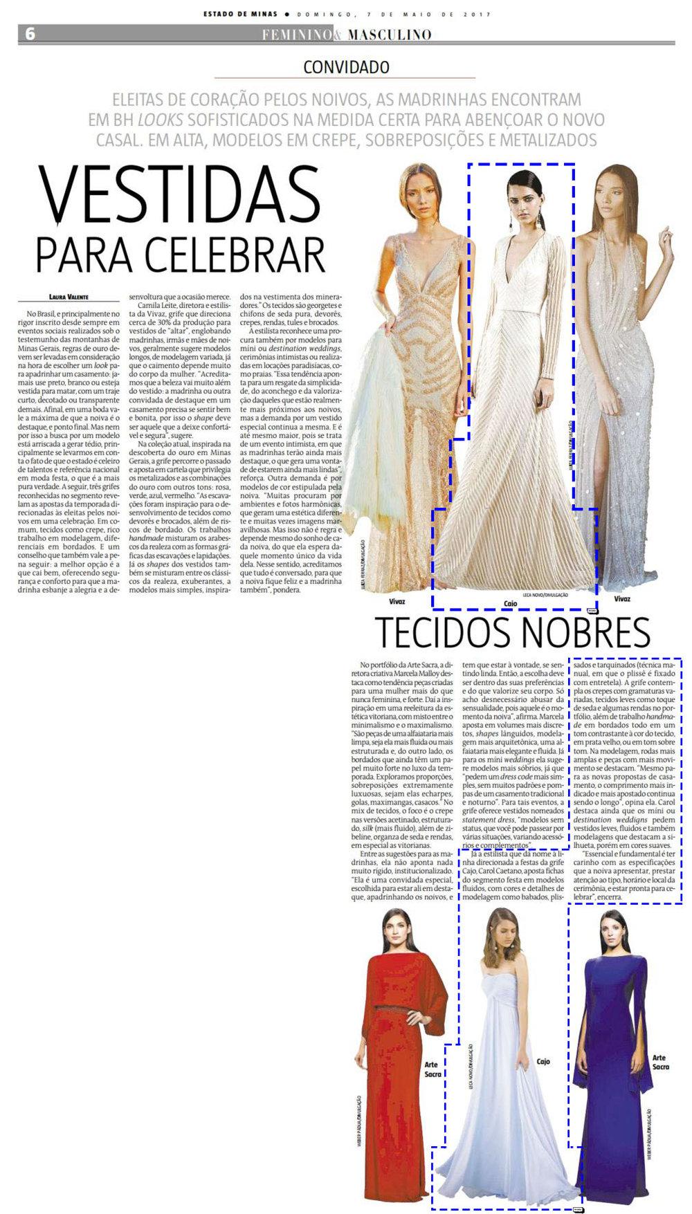 14550608052017_Cajo__Jornal_Estado_de_Minas____07_05_2017.jpg