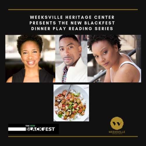Weeksville Poster.jpg