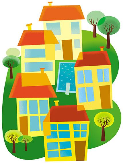 cohousing.jpg