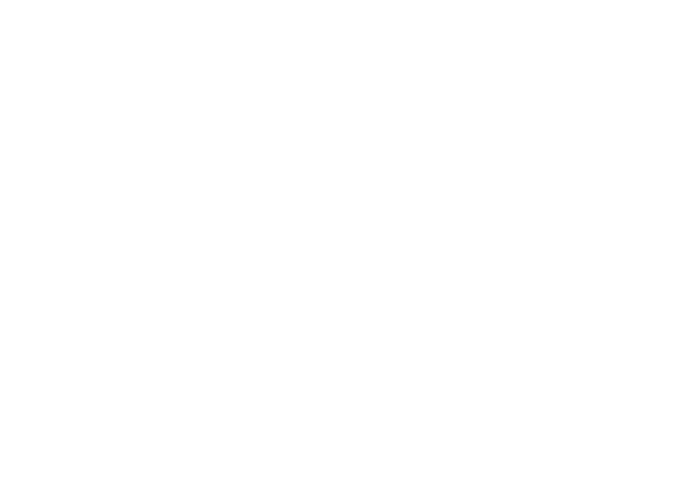 The Farm at Rabon Creek
