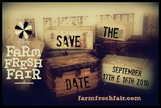 farmfreshfair.com