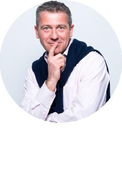 Bruno-60.png