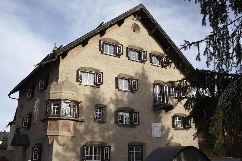 Haus_11.jpg