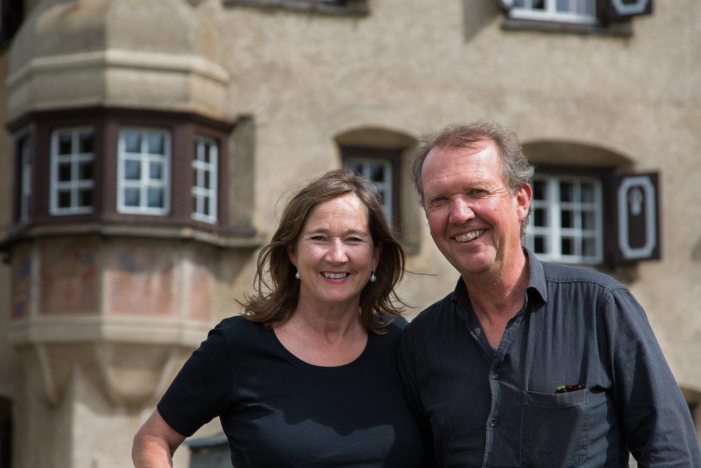 Petra&Röbi.jpg