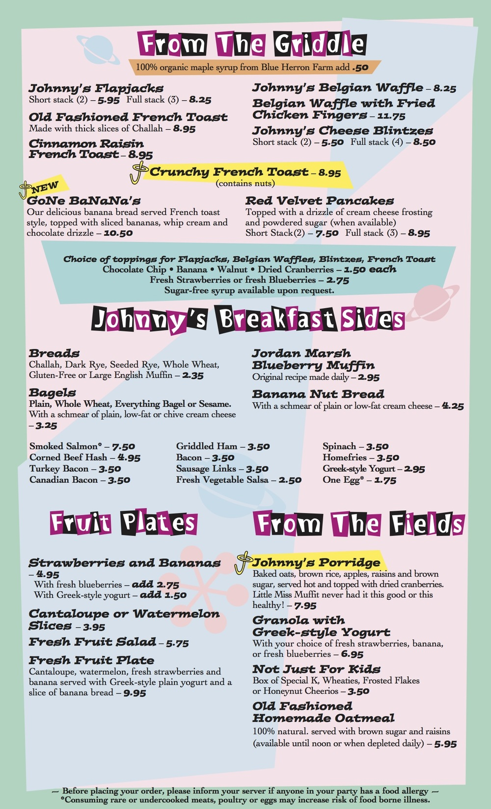 Johnnys Menu Aug 2015 1.jpg