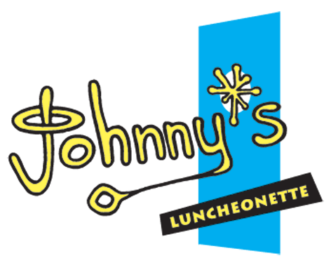 johnny's luncheonette
