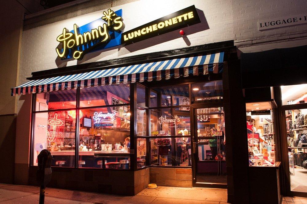 Johnnys-Luncheonette-storefront.jpg