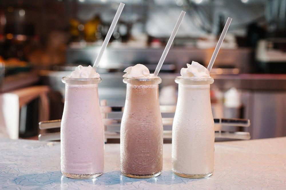 Johnnys-Luncheonette-shakes.jpg