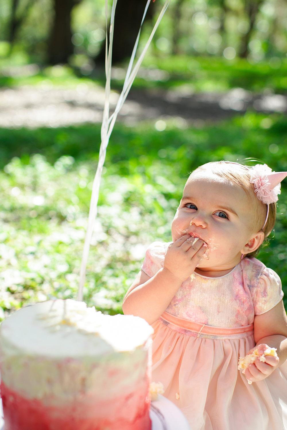 Riley First Birthday Squarespace-17.jpg
