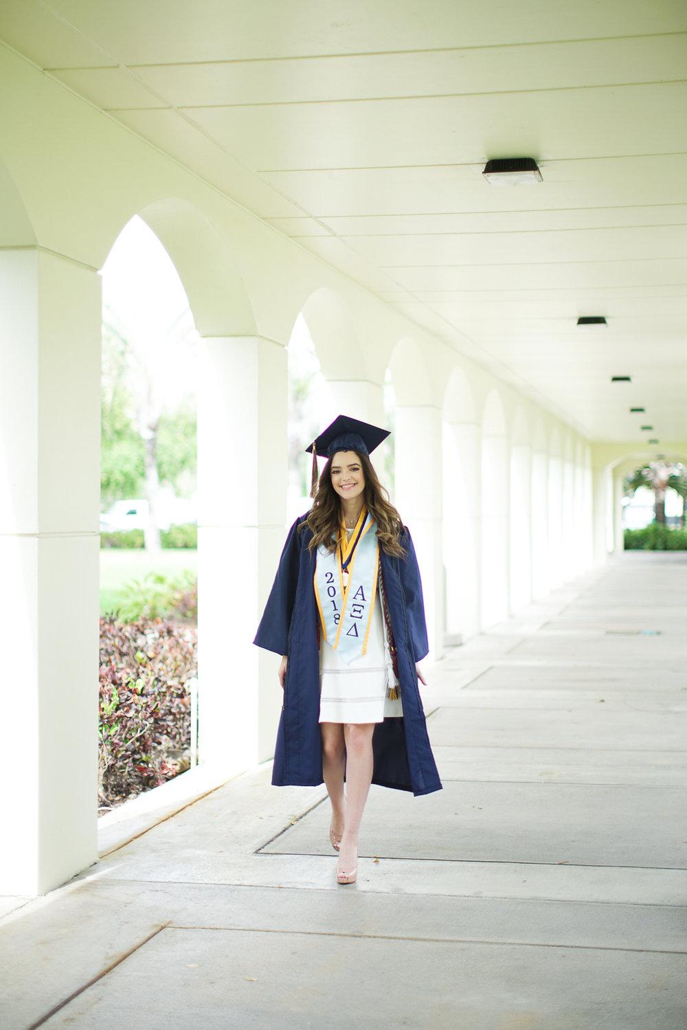 Jenny Marmol FIU Graduation SQ-16.jpg